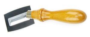 Crown 187V Veneer Saw