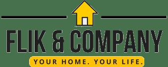 Flik & Company