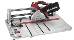 SKIL 3601-02 Flooring Saw