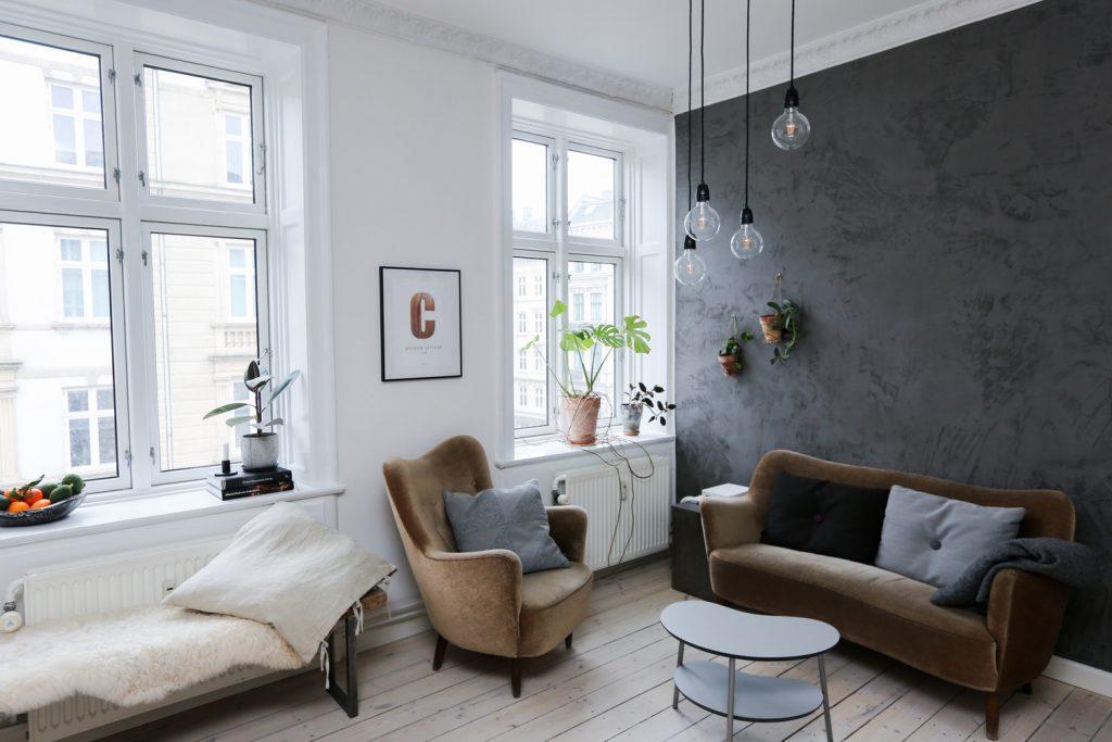 Beautiful Wooden Floor Design Ideas For Living Room Adorable Hardwood Floors Living Room