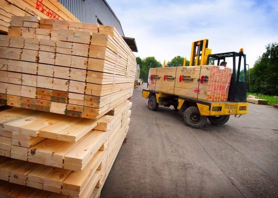 Most Expensive Wood for Furniture Making