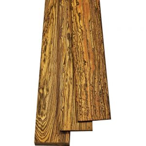 Bocote Wood