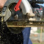Left Handed Circular Saw: Is it the Right Saw for the Left-Handers?
