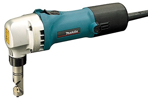Makita JN1601 5 Amp 16 Gauge Nibbler