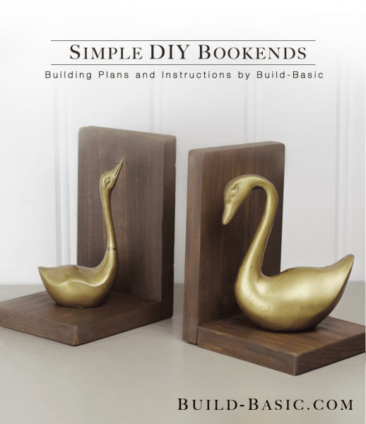 Simple-DIY-Bookends