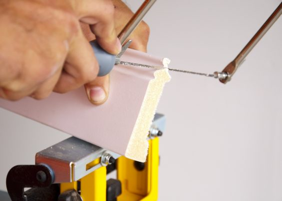 Best Coping Saw Feat