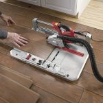 Best Laminate Floor Cutter to Buy in 2018: Reviews, Comparison and Buying Guide