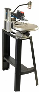 Delta Power Tools 40-694 with Light and Stand