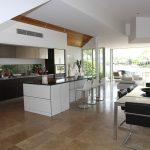 Best Mop for Tile Floors: 10 Best Mops for Cleaning Your Tile Floors