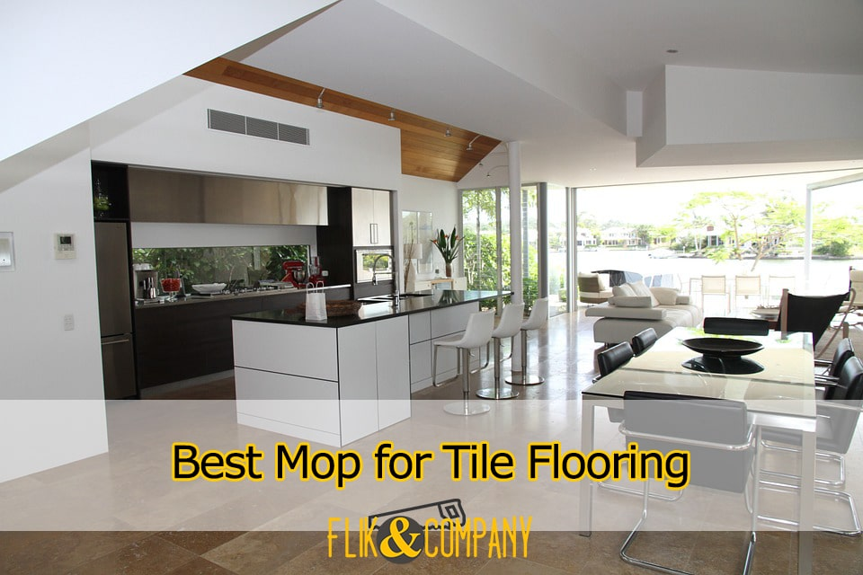 Best Mop For Tile Floors 10 Best Mops For Cleaning Your Tile Floors