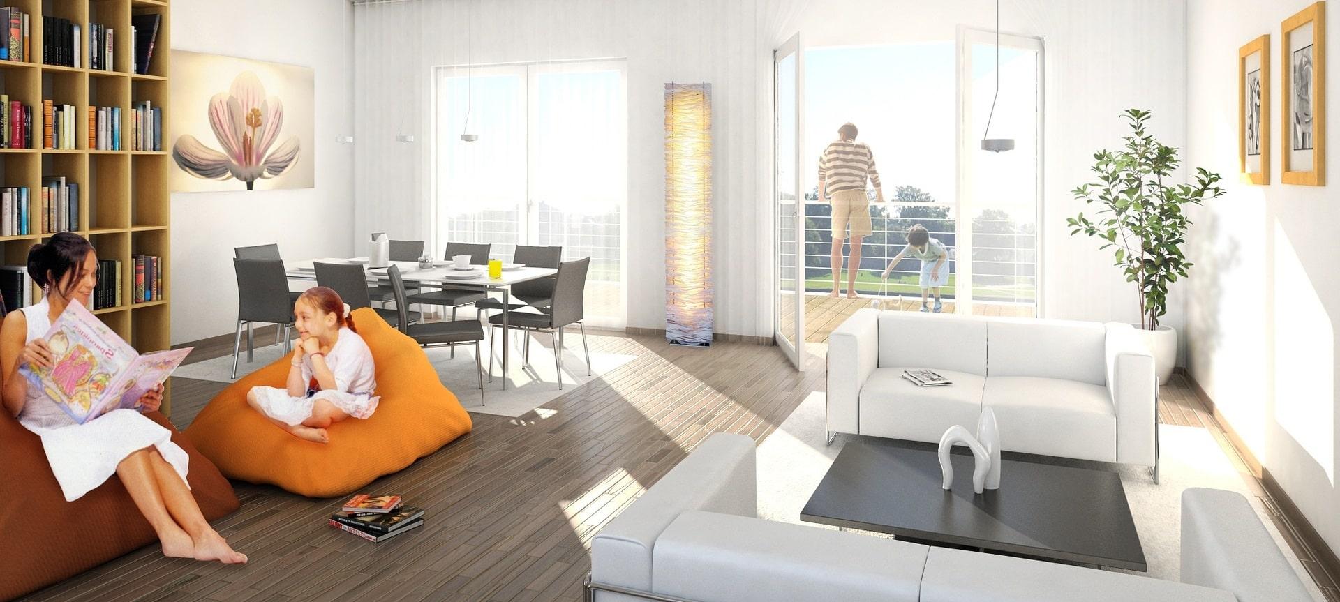 Flik & Company - Interior Design, Furniture, Decoration Ideas for ...