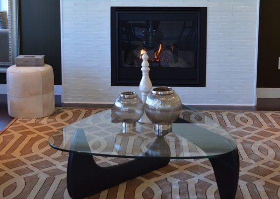 Unique Coffee Tables Featured