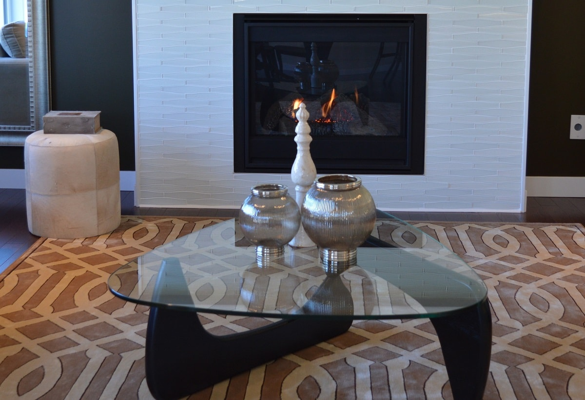 50 Cool Unique Coffee Tables That Will Liven Up Your Home Instantly