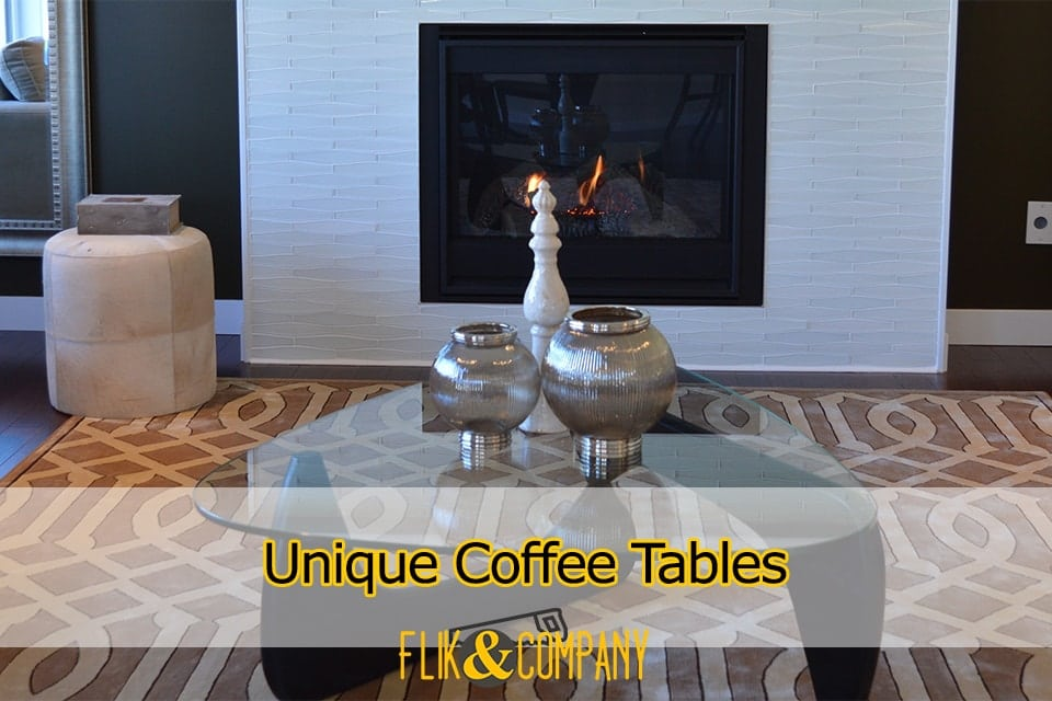 Cool 51 Cool Unique Coffee Tables That Will Liven Up Your Home Short Links Chair Design For Home Short Linksinfo