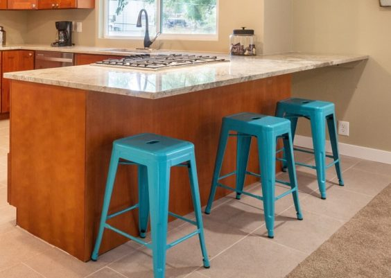 Incredible 51 Unique Bar Stools That Are Cool Addition To Your Kitchen Short Links Chair Design For Home Short Linksinfo