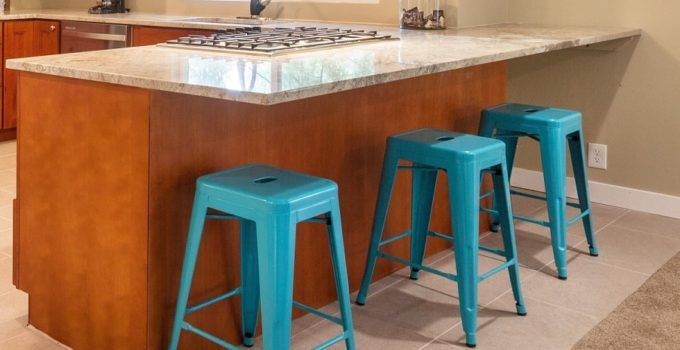 Cheap Bar Stools Feat