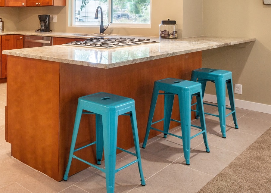 35 Best Cheap Bar Stools You Can Buy For Under 80 In 2019
