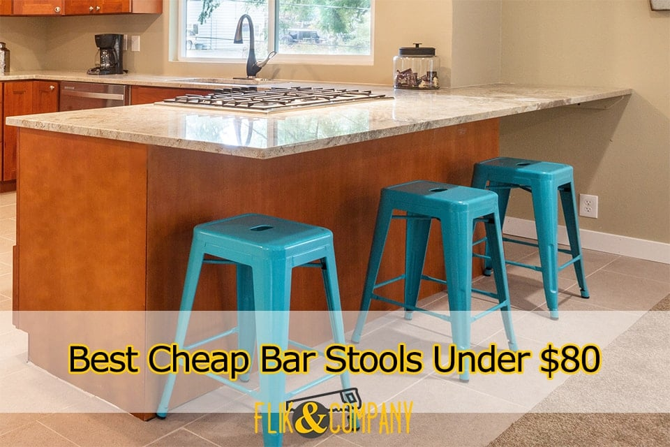 Fine 35 Best Cheap Bar Stools You Can Buy For Under 80 In 2019 Uwap Interior Chair Design Uwaporg