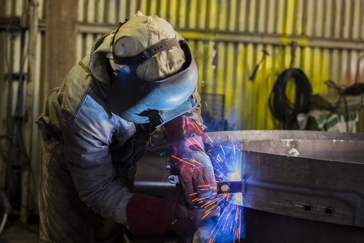 Safety and Precautions When Using Plasma Cutter
