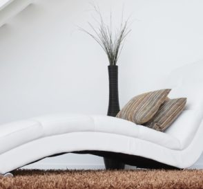 Best Chaise Lounge for Indoor and Outdoor -Featured